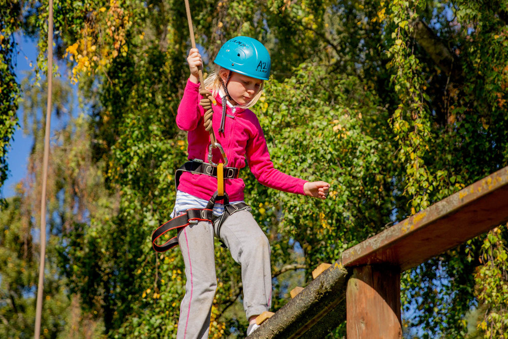 Culmington_Manor_0062.jpg