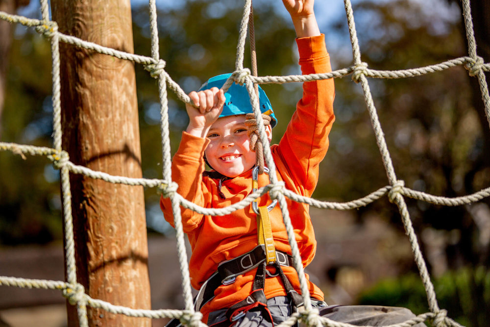 Culmington_Manor_0063.jpg
