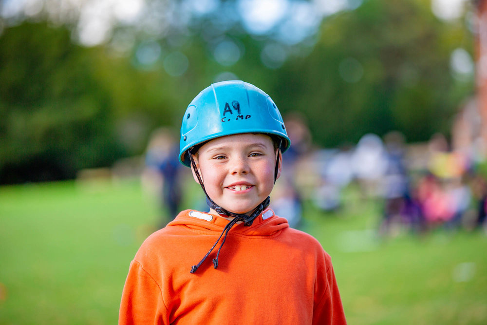 Culmington_Manor_0064.jpg
