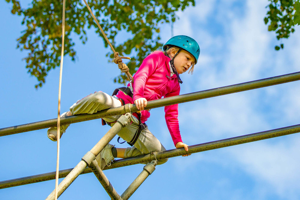 Culmington_Manor_0065.jpg