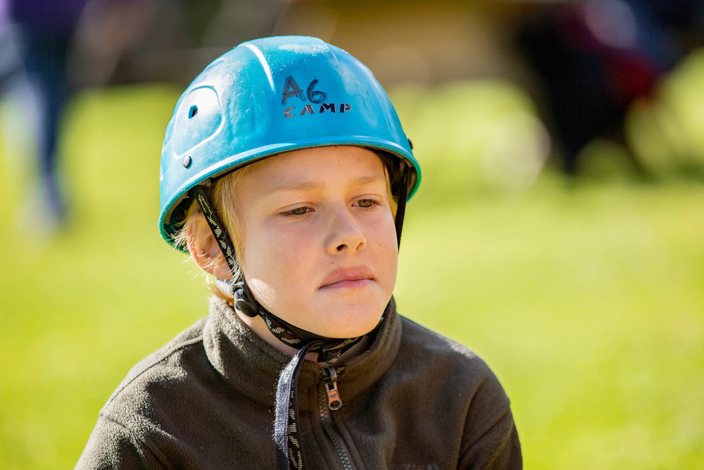 Culmington_Manor_0066.jpg