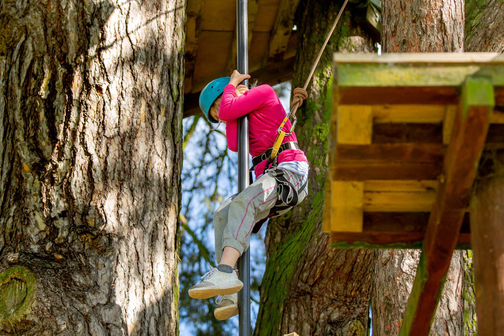 Culmington_Manor_0068.jpg
