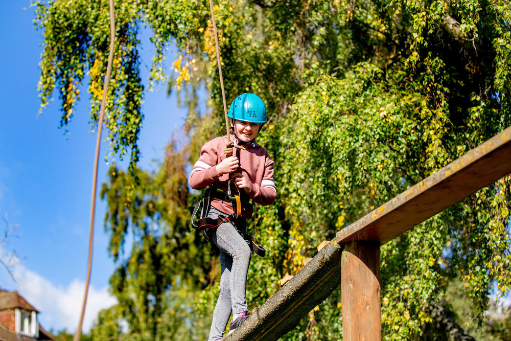 Culmington_Manor_0067.jpg