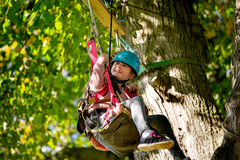 Culmington_Manor_0069.jpg