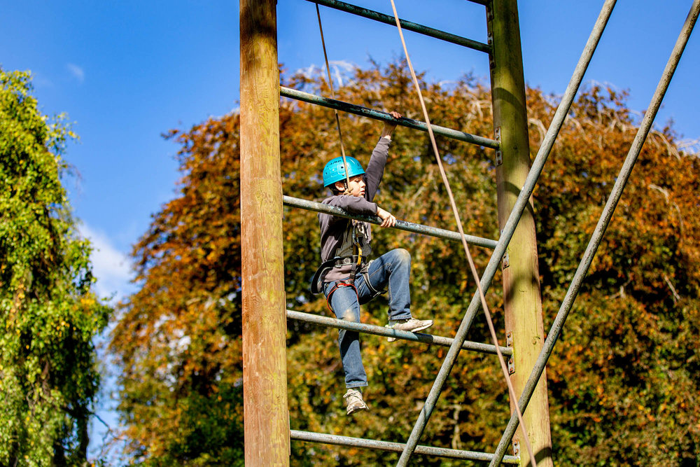Culmington_Manor_0070.jpg