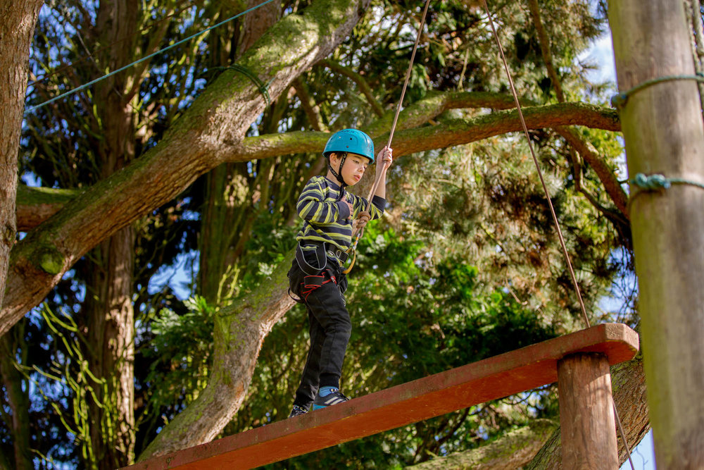 Culmington_Manor_0072.jpg