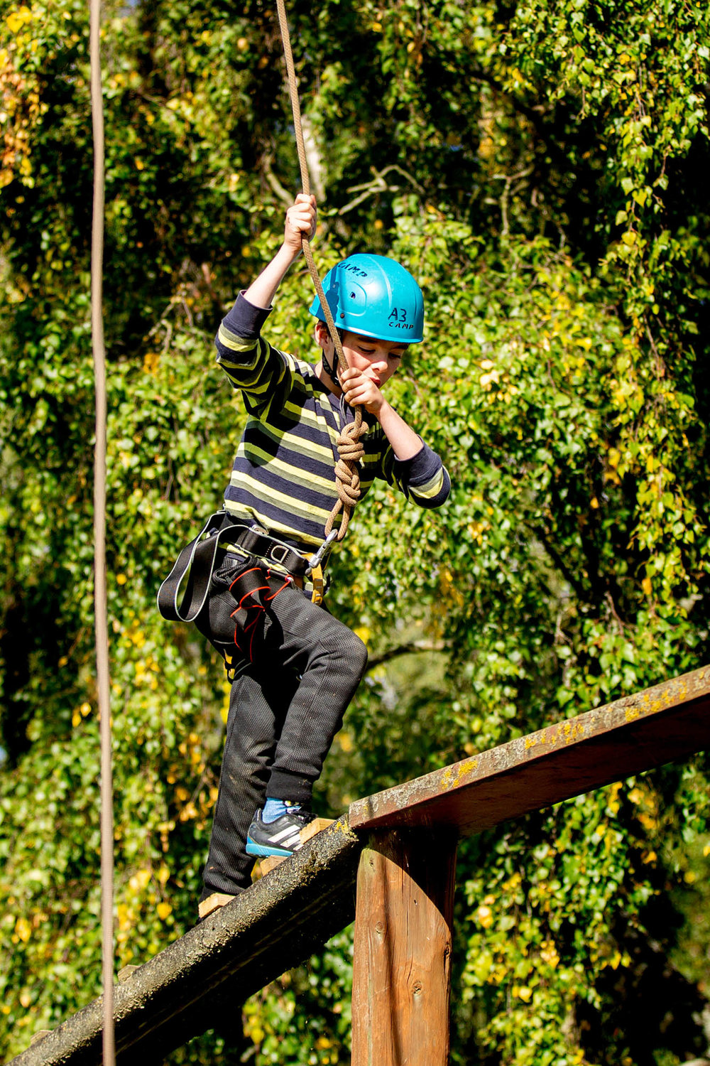 Culmington_Manor_0071.jpg