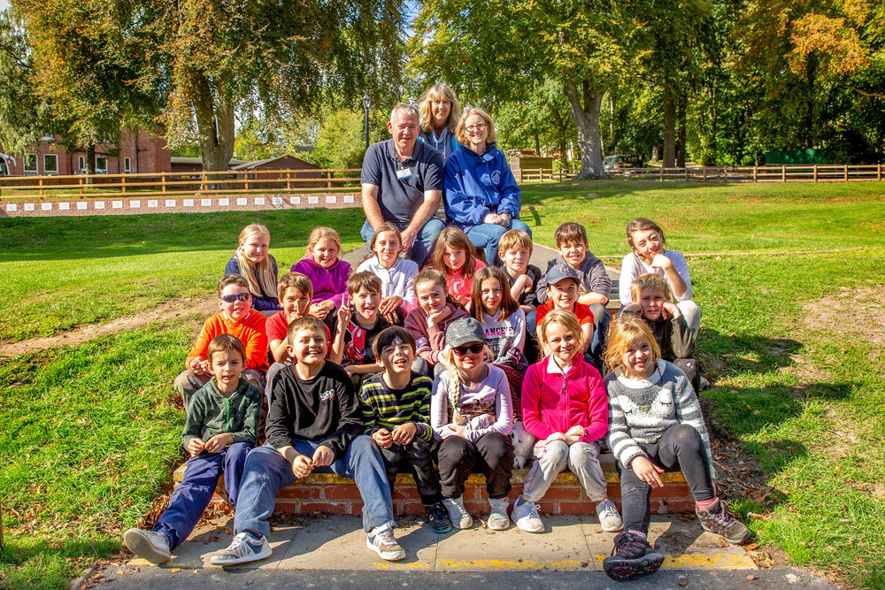 Culmington_Manor_0073.jpg