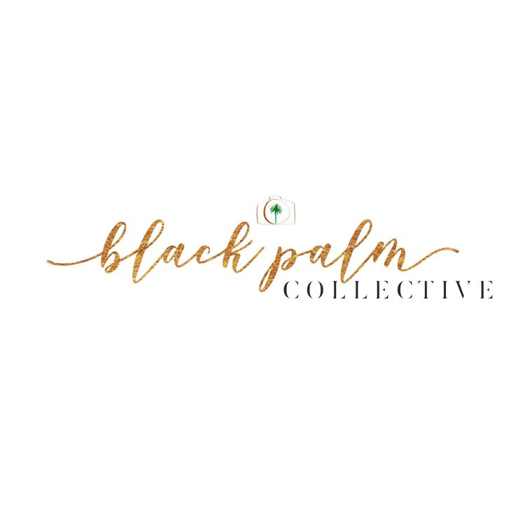 Black Palm Collective