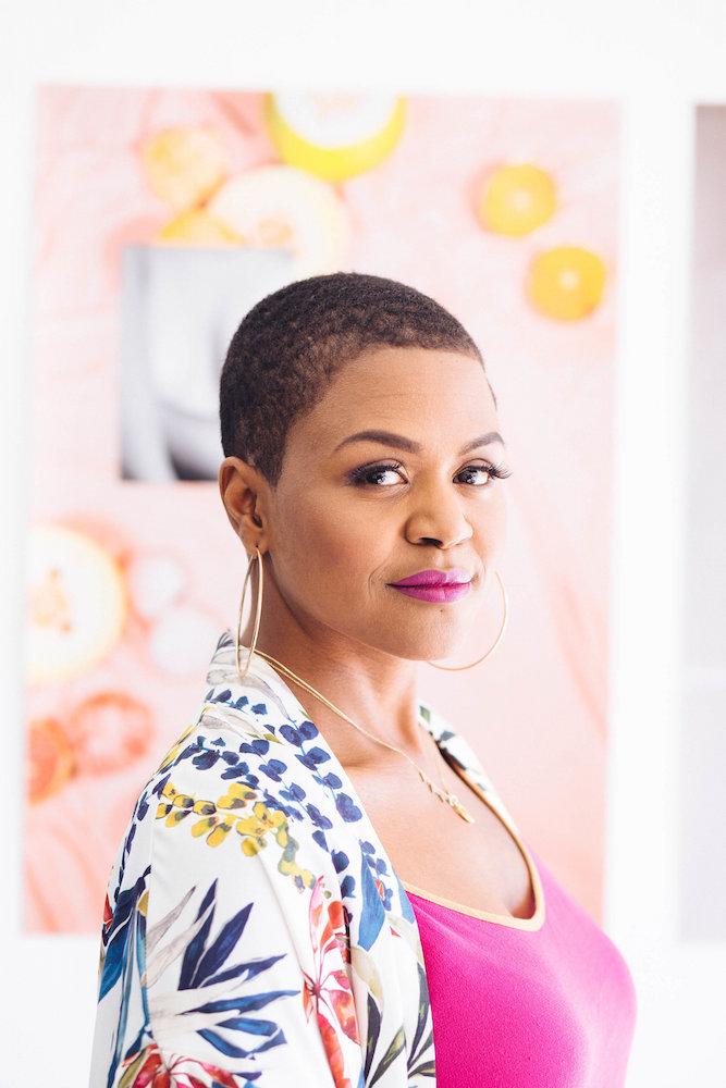 Monique-Bryan.jpg
