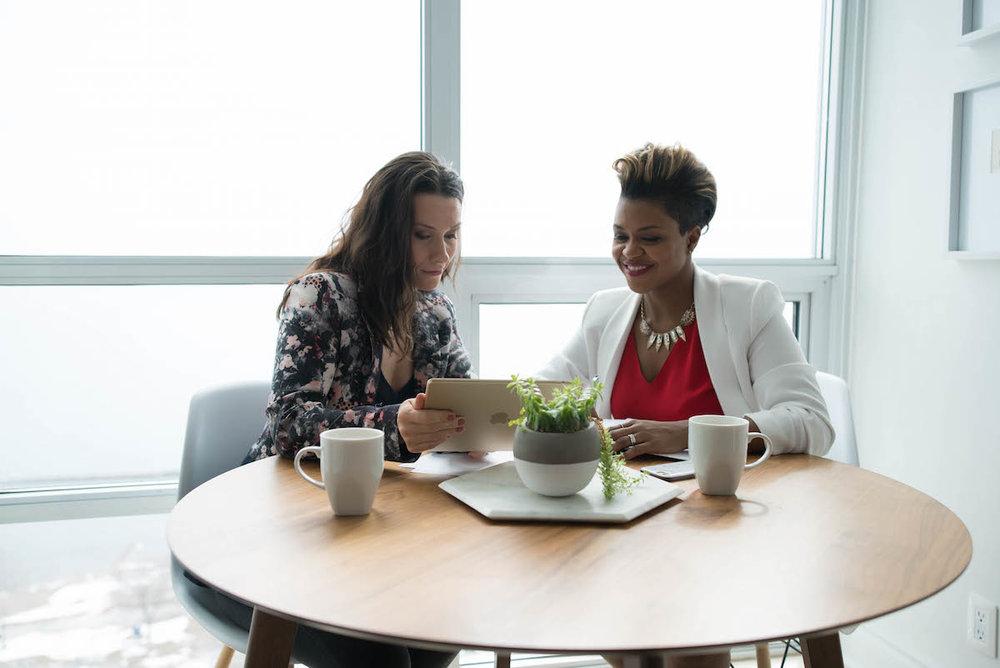 Work-with-Monique-Bryan.jpg
