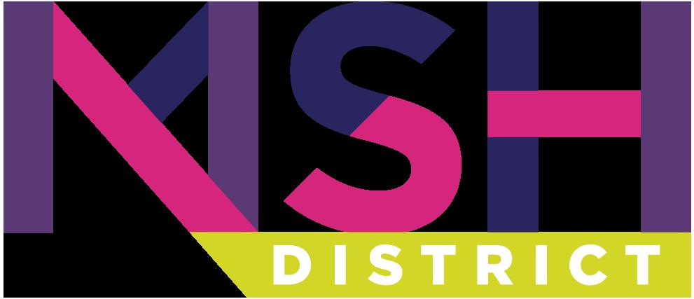 MSH-District-Logo.png