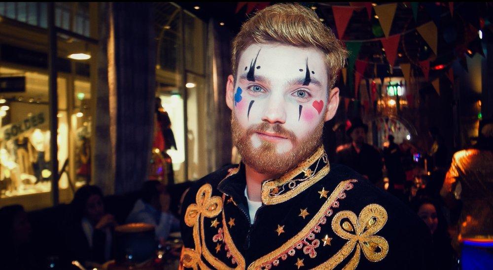 Baroque-circus 01.18-002.jpg