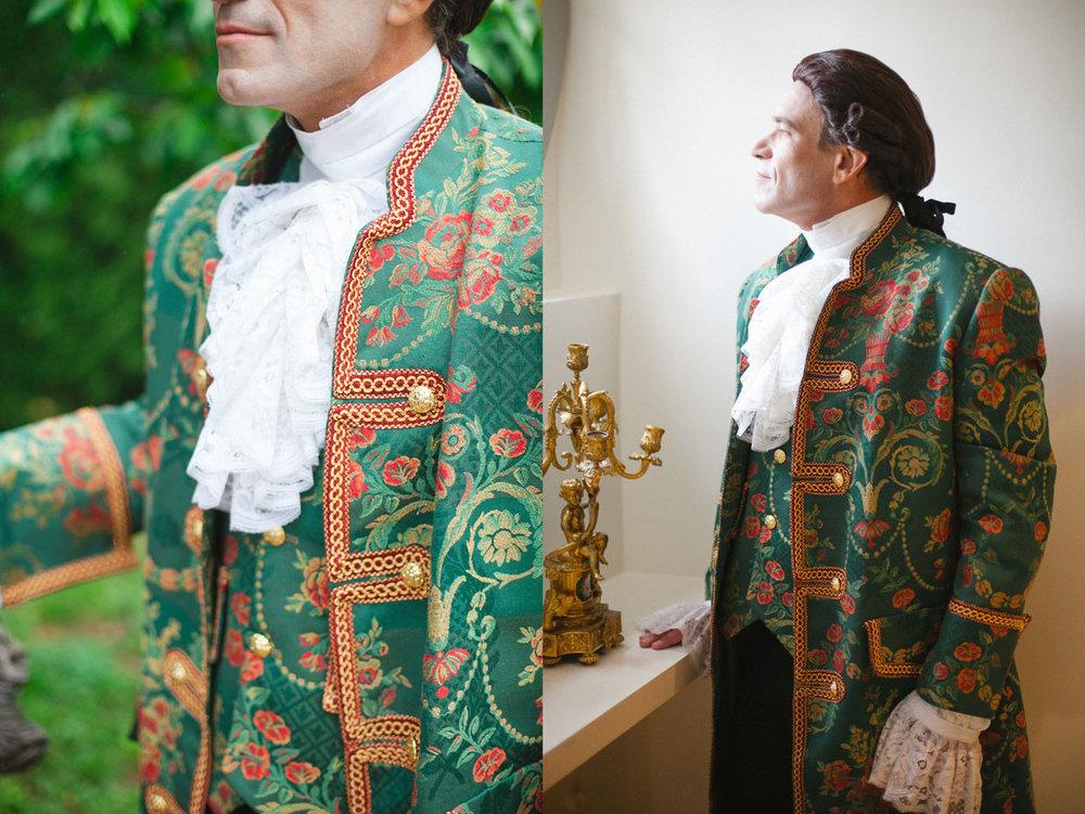 mascarade-costumes-geneve-5.jpg