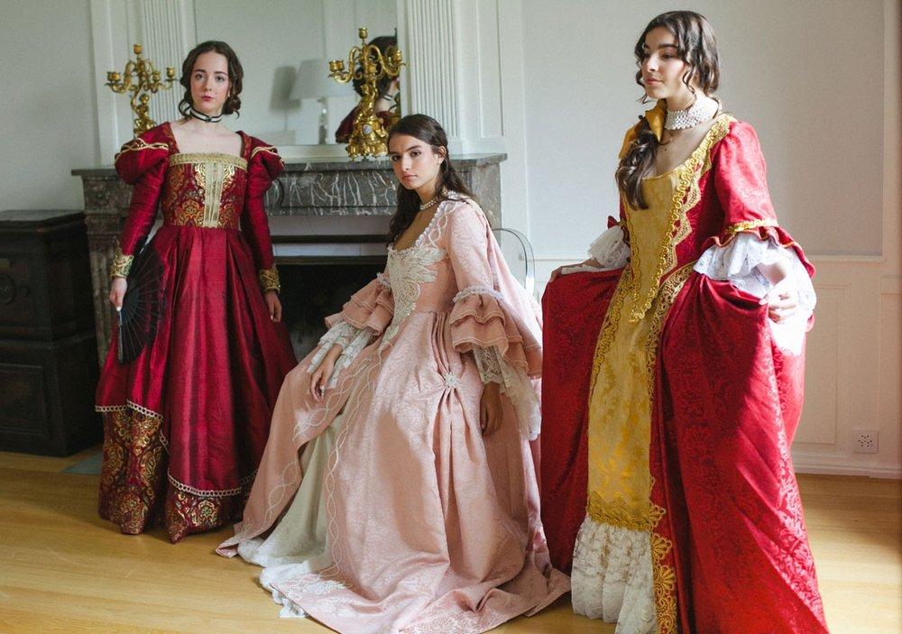 mascarade-costumes-geneve-2.jpg