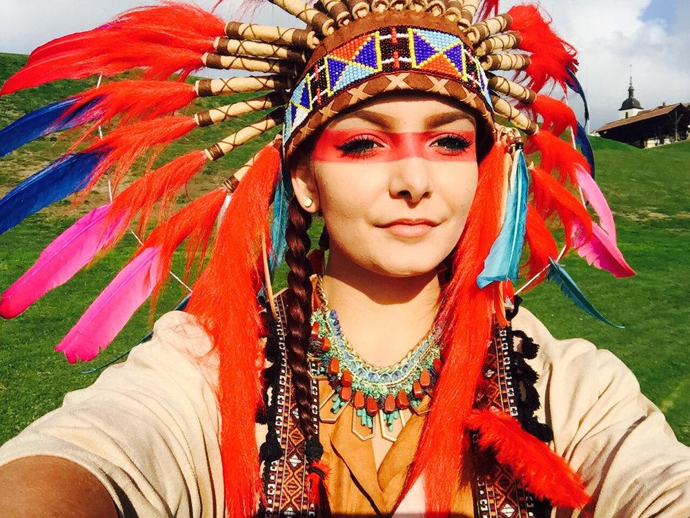 indien-lady.jpg