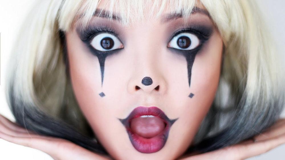 cute-halloween-makeup-for-girls-sad-clown-girl-halloween-makeup-tutorial-youtube.jpg