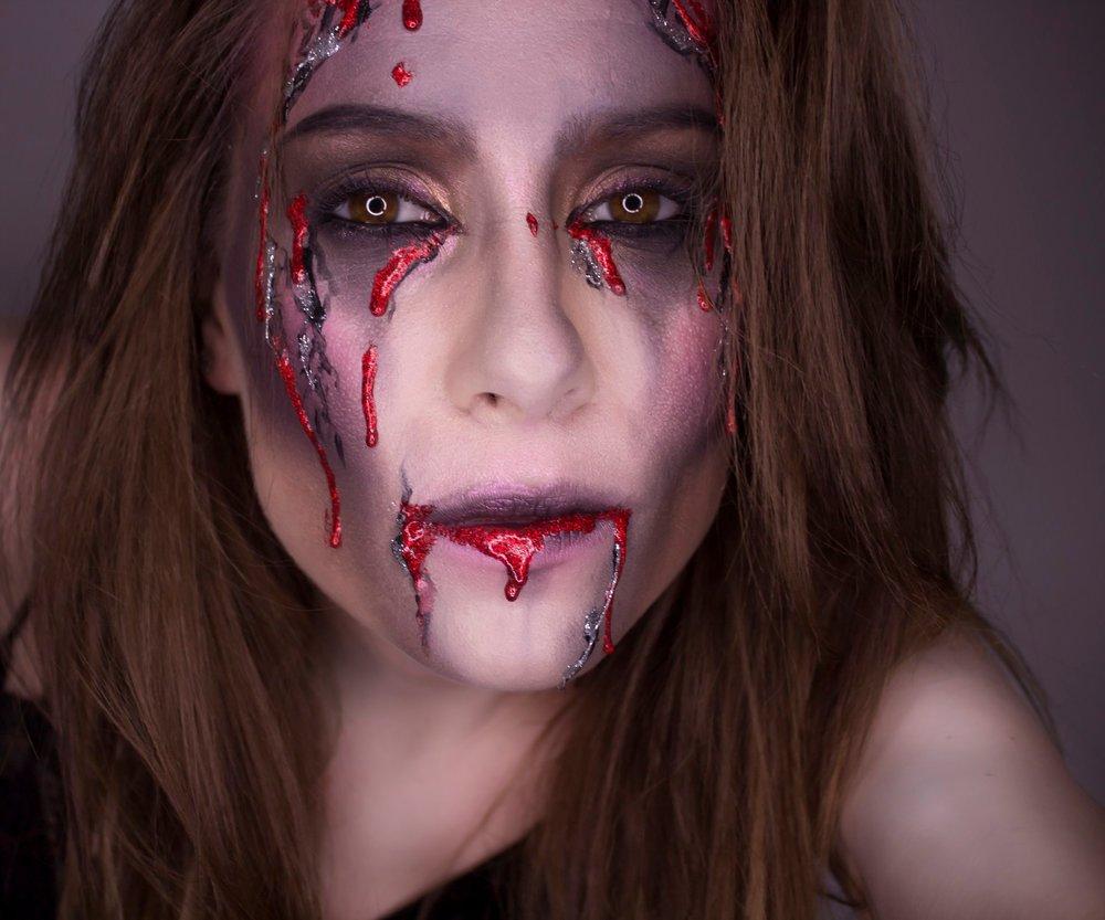 Vampirchik.jpg