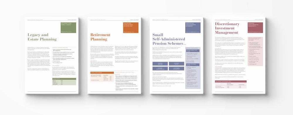 Hurley Partners Documents.jpg