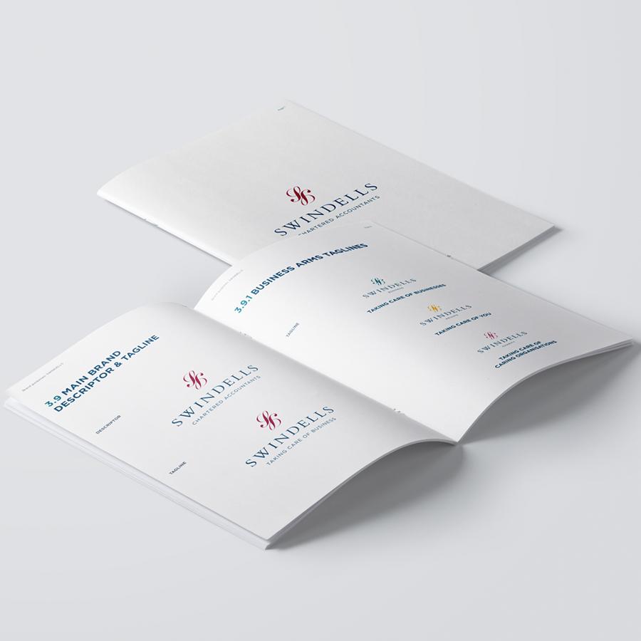 Swindells_Brand_Guidelines.jpg