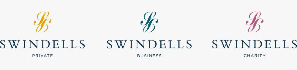 Swindells Sub Brands.jpg