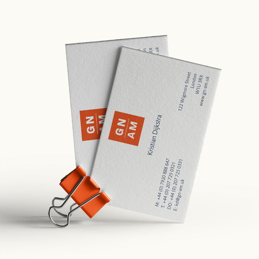 GN_Business_Card_Design_Southwark_London.jpg