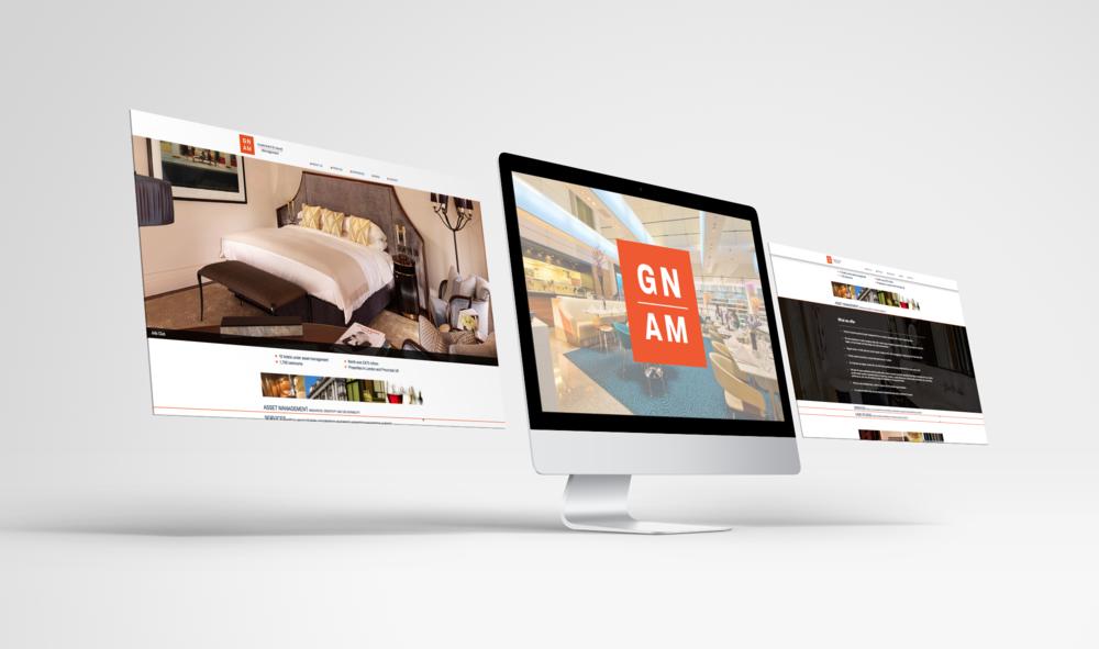 Website_Design_Southwark_London.png