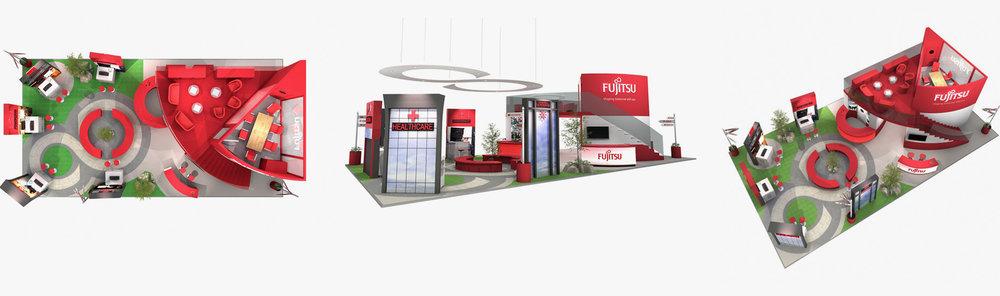 Fujitsu Gitex Dubai Scan Snap.jpg