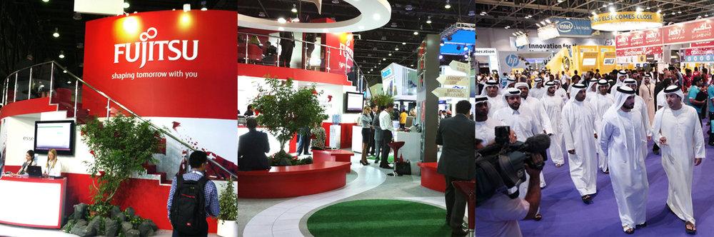 Fujitsu Exhibition Design.jpg