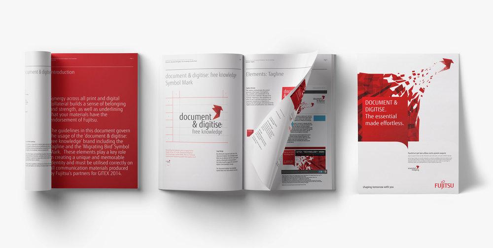 Brand tool kit Fujitsu guidelines.jpg