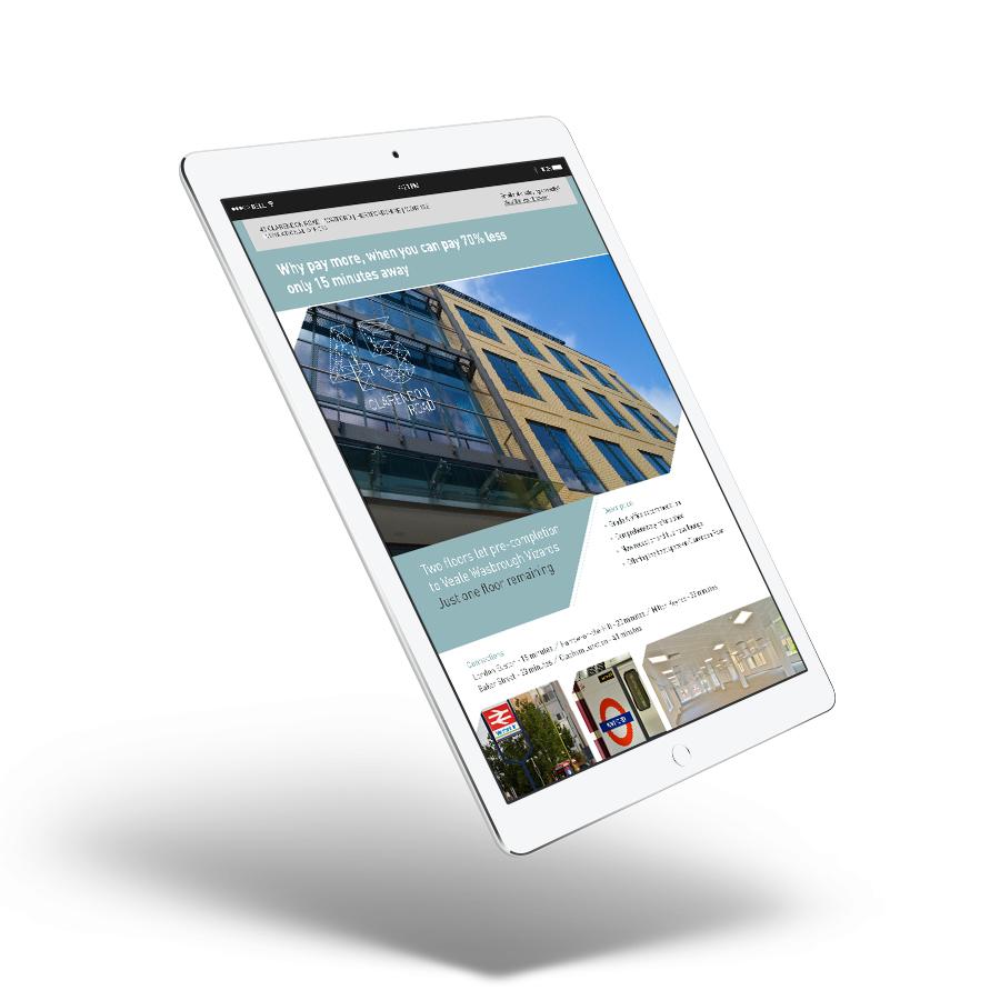 iPad_HTML Mailer Design.jpg