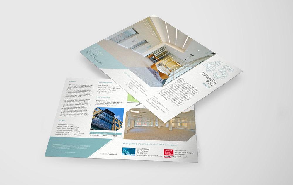 A4 Flyer Design Mailer.jpg
