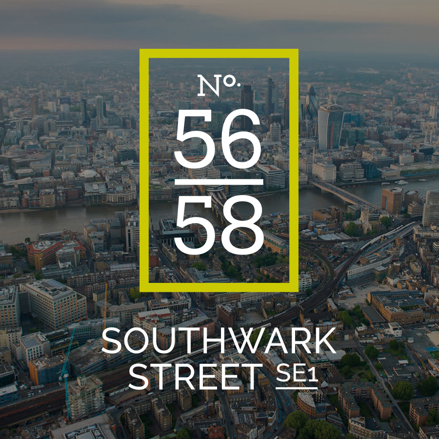 Southwark Branding Agency London.jpg