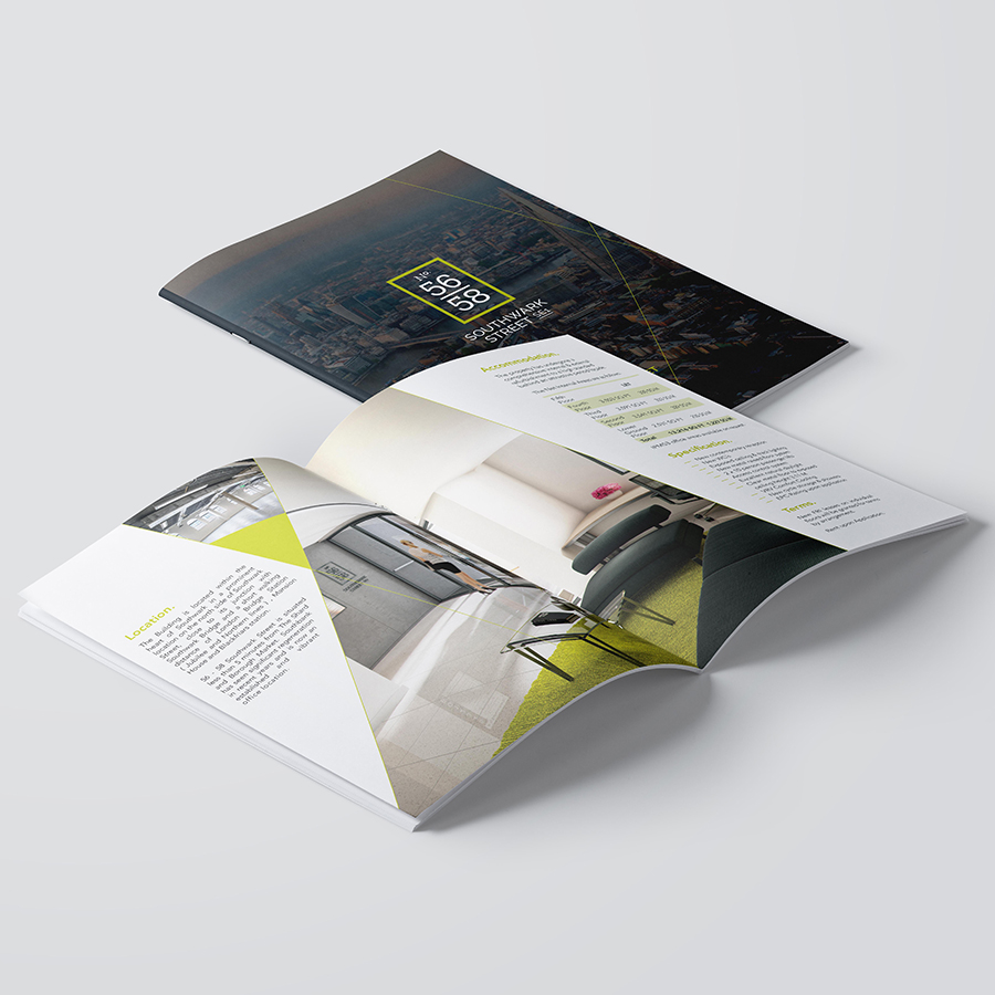 Brochure Design Southwark London.jpg