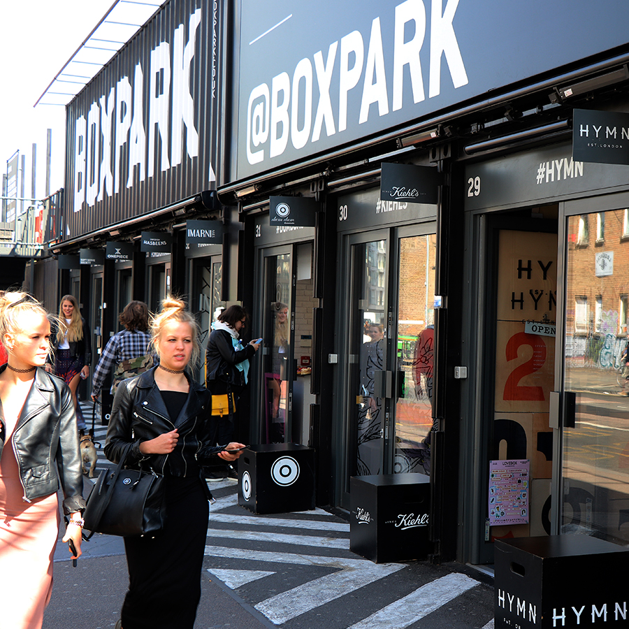Boxpark Shoreditch Design Agency.jpg