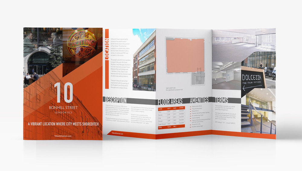 Brochure Design Shorditch London.jpg