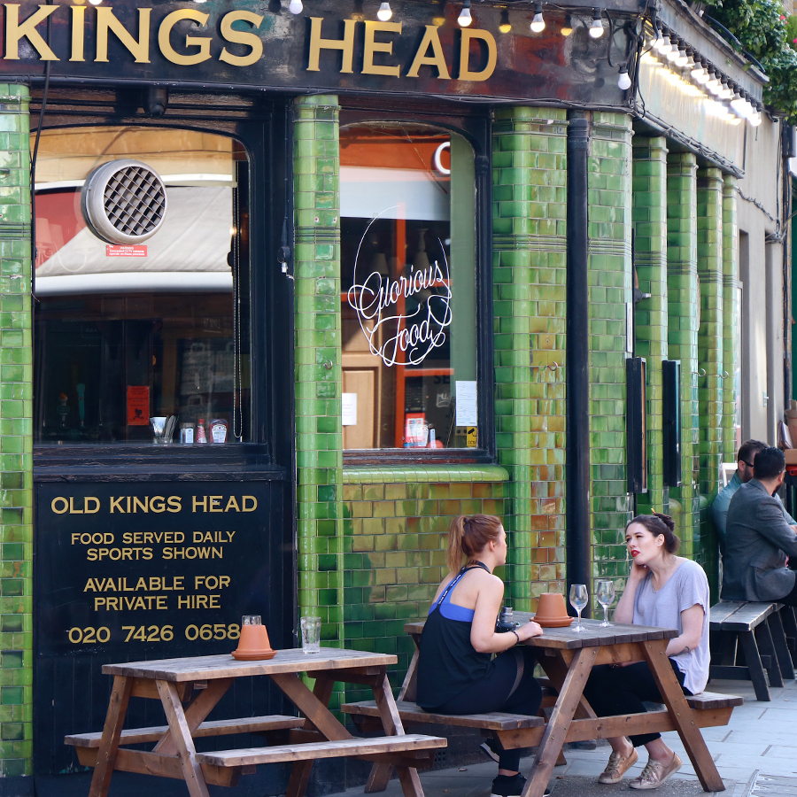 The Kinds Head Shoreditch.jpg