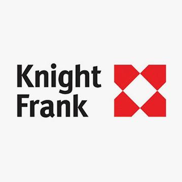 Knight Frank.jpg