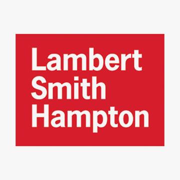 Lambert Smaith Hampton.jpg
