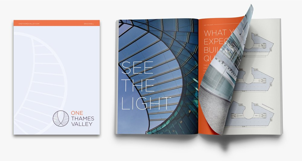 One Thames Valley Property Brochure Design.jpg