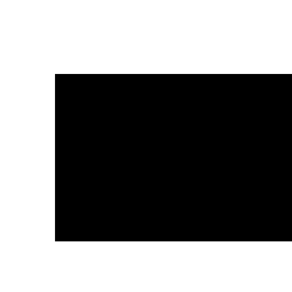 finolhu-logo-black.png