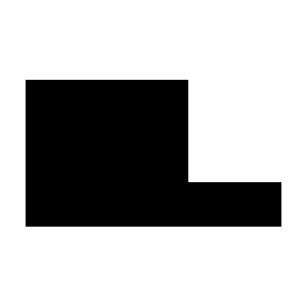 TheDatai-logo-black.png