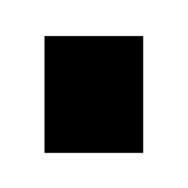 gran-hotel-miramar-logo-black.png
