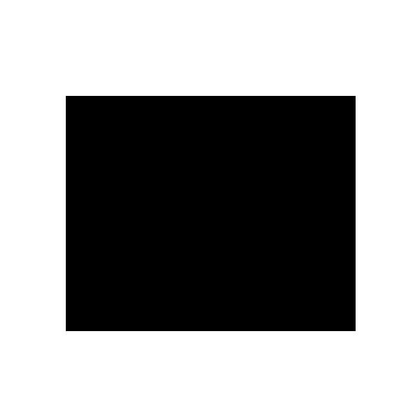 yentu-logo-black.png