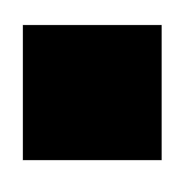 palazzo-versace-logo-black.png