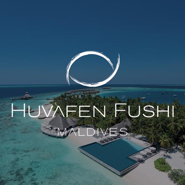 Huvafen Fushi