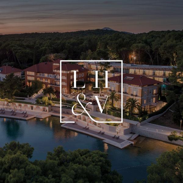 Losinj Hotels & Villas