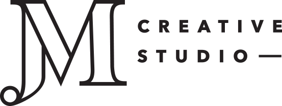 JM Creative Studio