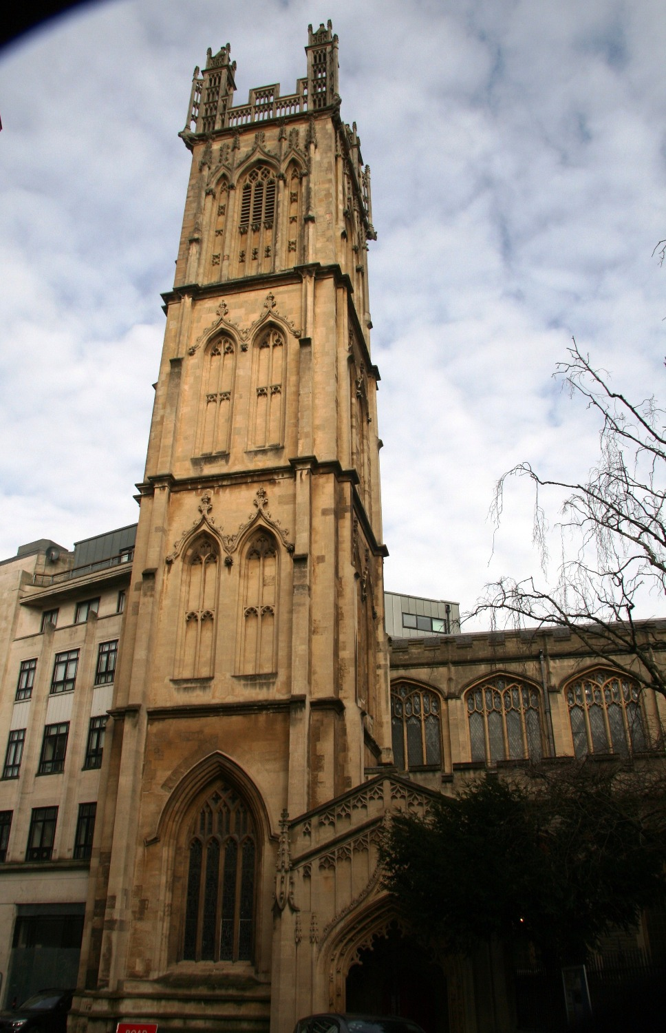 St Stephens Tower.jpg