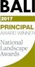 BALI_2017_Landscape_Awards_Principal_RGB_HI_RES.jpg